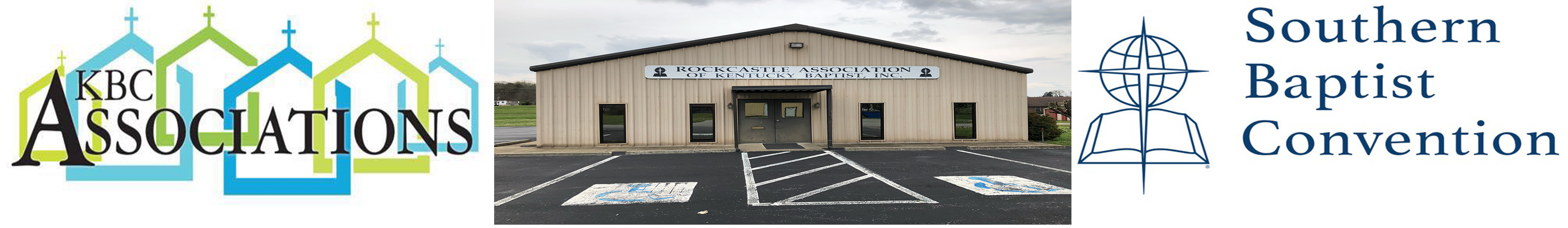 Rockcastle Association of Kentucky Baptists