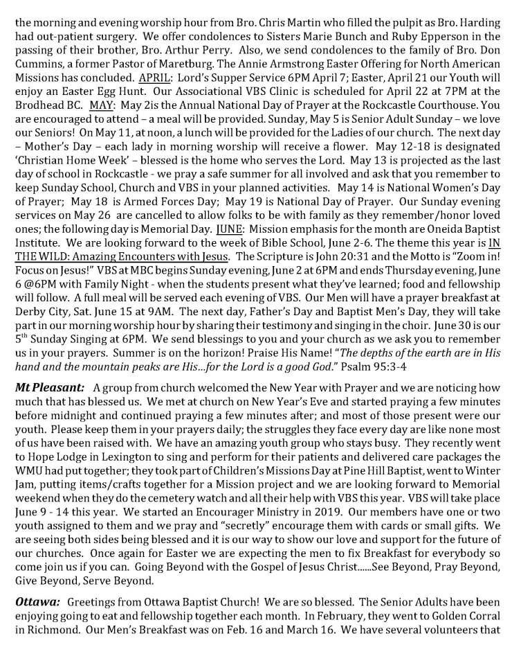 Vision Arpil May June 2019 Image_Page_04