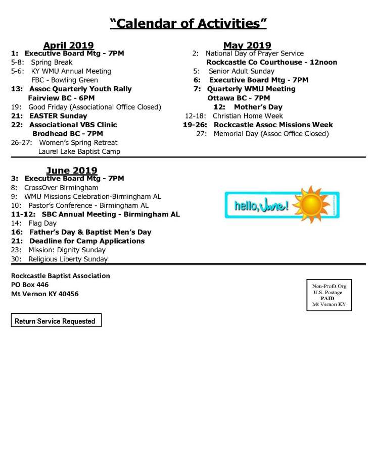 Vision Arpil May June 2019 Image_Page_12