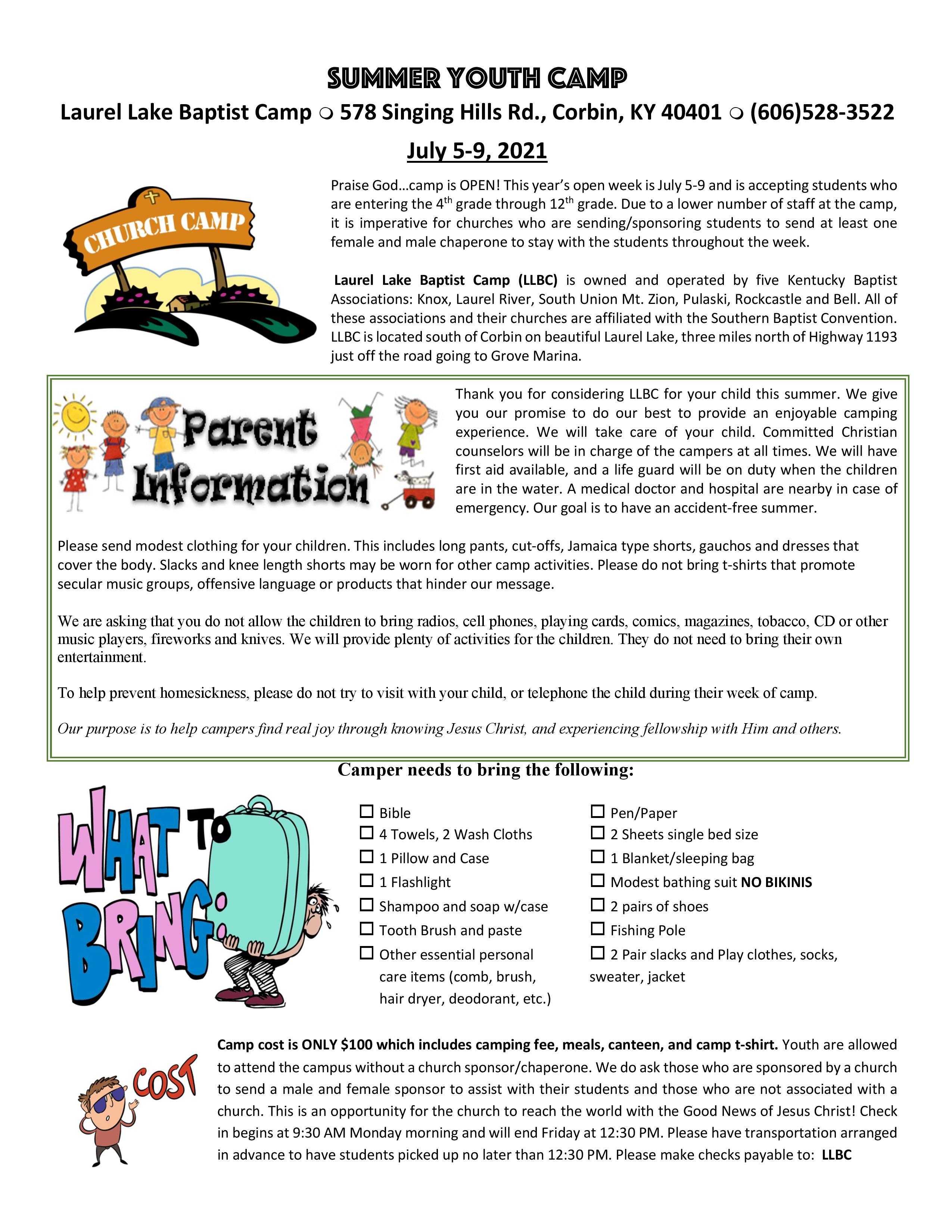 RAKB Camp Application 2021-page-001