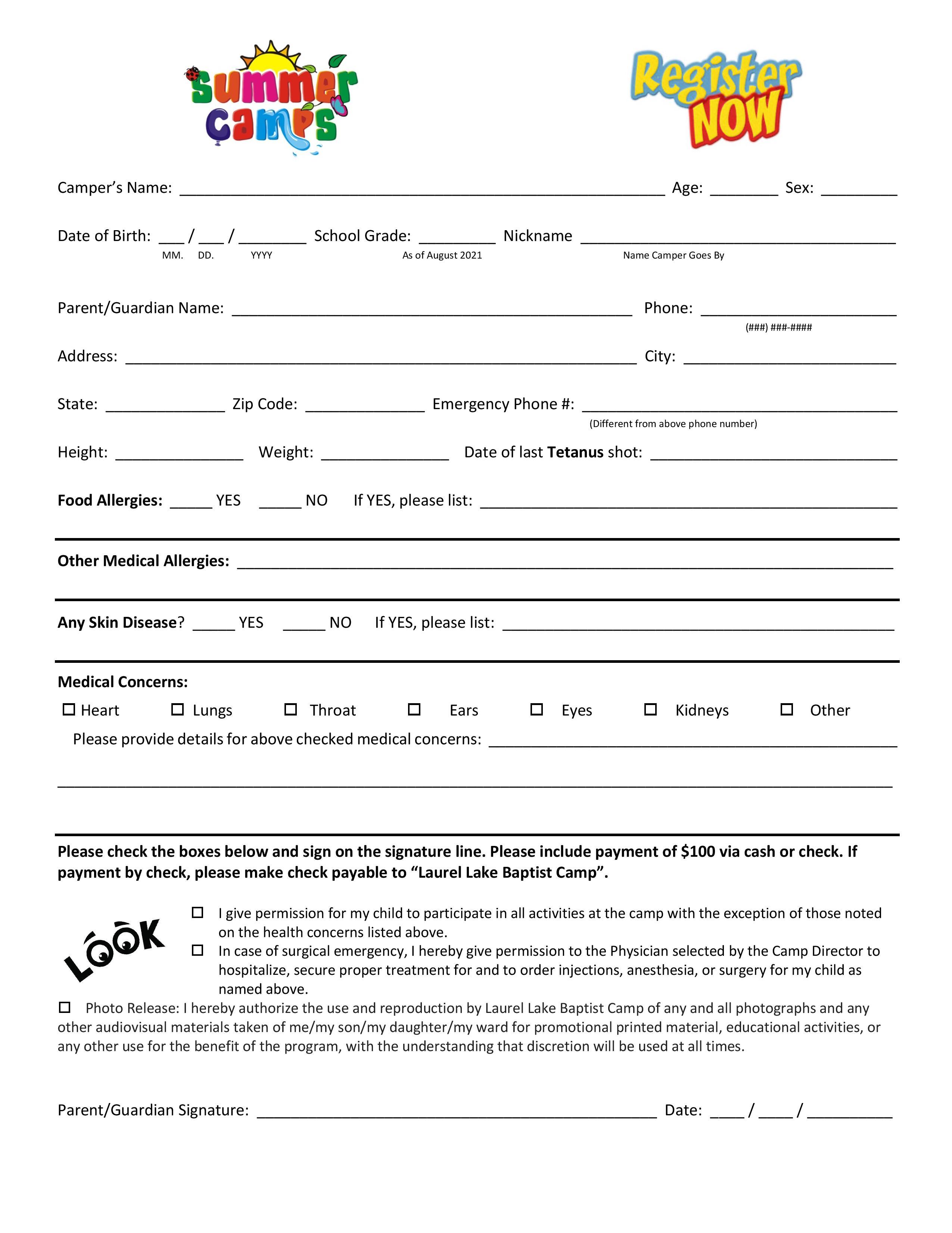 RAKB Camp Application 2021-page-002